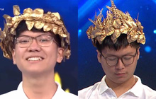 Có tới 2 nam sinh trường chuyên lọt chung kết năm Olympia, Hà Nội có giải được cơn khát chức vô địch sau 11 năm chờ đợi?