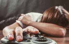 Nghiên cứu chứng minh video game có thể giúp chữa trị trầm cảm và lo âu