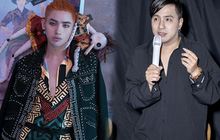 Cựu thành viên Zero9 bất ngờ hé lộ lý do rời nhóm, đổi nghệ danh, vẫn bị Tăng Nhật Tuệ block Facebook