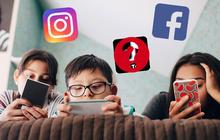 """Một ứng dụng từng bị xem là """"rác"""" có lượt tải về vượt cả Facebook và Instagram, mạng xã hội nổ ra tranh cãi dữ dội!"""