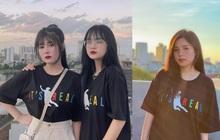 """Loạt nữ streamer Việt """"phát cuồng"""" vì Văn Toàn, đua nhau check-in diện đồng phục là mẫu áo siêu """"độc"""" này!"""