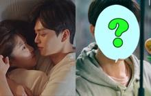 Phim 19+ vừa lên sóng, Song Kang đã bị đồn mất Han So Hee vào tay kép phụ, Love Alarm lặp lại đấy à?