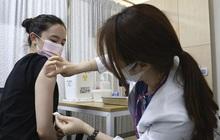 Hàn Quốc sẽ nới lỏng giãn cách vào đầu tháng 7