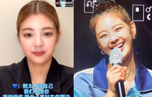 """Thành viên ITZY lộ diện ngay sau scandal bạo lực học đường, hôm trước mếu máo hôm sau tươi cười làm netizen """"nóng mặt"""""""