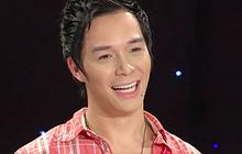 """Nathan Lee bức xúc khi xem clip giám khảo Vietnam's Next Top Model """"gào thét"""", ngỏ ý muốn trở lại show?"""