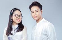 Con trai nuôi của Quang Lê từng thi The Voice Kids: Thân thiết với Phương Mỹ Chi, được giữ toàn bộ cát-xê dù chưa 18 tuổi