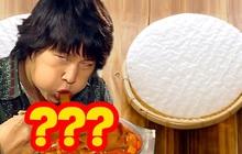 Một món ăn Việt Nam bỗng thành hot trend tại Hàn Quốc vì cách làm quá độc lạ, thậm chí còn được đánh giá ngon hơn bản gốc?