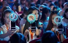 Vỡ mộng làm giàu nhờ livestream tại Trung Quốc