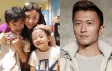 Vương Phi sinh con ở tuổi 51, Tạ Đình Phong gây tranh cãi vì lộ chuyện 11 năm không đón lễ tết cùng 2 quý tử