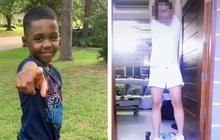 Bé trai 9 tuổi tử vong vì ngạt thở sau khi bắt chước thử thách trên TikTok