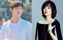 Youth Of May vừa hết, Lee Do Hyun nhận ngay kịch bản xịn về bê bối tình dục thầy trò