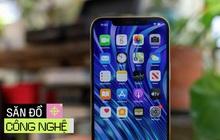 """Chuyên trang công nghệ The Verge khẳng định đây là 10 smartphone đáng """"xuống tiền"""" nhất nửa đầu 2021"""
