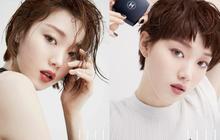 """""""Tiên nữ cử tạ"""" Lee Sung Kyung bất ngờ đổi gió xuống tóc ngắn chưa từng có, người đâu lột xác tomboy mà vẫn đẹp không chê nổi"""