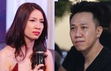 Mẹ chồng người Hàn của Pha Lê qua đời vì bạo bệnh, BB Trần - Anh Đức và dàn sao Vbiz đồng loạt chia buồn