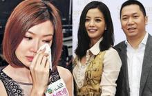 """Che giấu suốt 16 năm, Triệu Vy chưa bao giờ nhắc tới người vợ cũ là Hoa hậu chuyên đi """"đào mỏ"""" chồng"""