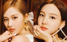 Vừa mới quảng bá xong, TWICE đã vội tung teaser comeback tiếp theo khiến fan xót xa: JYP định bóc lột idol đến bao giờ?