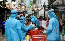 Dịch Covid-19 ngày 22/6: Thêm 88 ca mắc mới; nam giáo viên 26 tuổi tại Hà Nội tử vong sau khi tiêm vaccine Covid-19