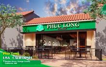 Tiếp nối Cộng, Phúc Long mở cửa hàng đầu tiên ở nước ngoài với thiết kế đậm chất Việt Nam, fan rục rịch hẹn ngày được check-in