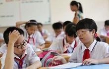 """Thi vào lớp 6 trường hot ở Hà Nội: Nhiều trường """"mắc kẹt"""" phải lùi thi tuyển"""