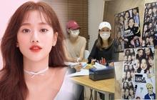 """Tháng 6 là lời nói dối của April: Lặp lại bi kịch của T-ara, phỏng vấn kèm bằng chứng phốt ngược lại Hyunjoo, ai dè bị """"bóc phốt"""" dối trá toàn tập"""