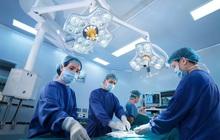 Đau bụng và sụt cân 2 tháng, người phụ nữ phải cắt thận vì khối ung thư to như quả bưởi