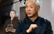 """""""Ni cô"""" mang bức tượng Phật nghìn tuổi đi kiểm định, chuyên gia nổi giận đùng đùng: Đừng nói dối nữa!"""