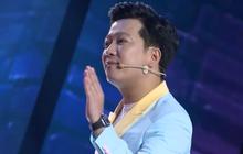 """Một nữ YouTuber lên gameshow và than quá khó, Trường Giang thẳng thừng: """"Khó quá thì đi về, khỏi chơi!"""""""