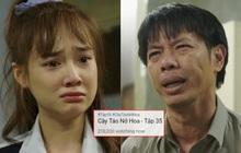 Cây Táo Nở Hoa lập kỉ lục mới cho phim truyền hình Việt dù drama liên hoàn khiến người xem phát điên