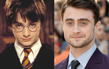 """""""Harry Potter"""" Daniel Radcliffe thành người thừa kế tài sản 2,5 nghìn tỷ, vừa bán nhà 46 tỷ cho bố mẹ vì có """"âm mưu""""?"""
