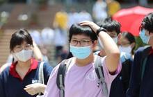 Trường THPT chuyên đầu tiên công bố điểm chuẩn vào lớp 10 tại Hà Nội