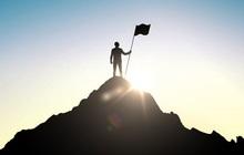2 bài học kinh điển từ người bố doanh nhân đã thay đổi cuộc đời tôi: Thành công cao độ đòi hỏi sự hy sinh tột độ!
