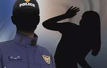 Hàn Quốc lại chấn động vì vụ việc nữ cảnh sát bị 16 đồng nghiệp tấn công tình dục tập thể suốt 2 năm, lời tố cáo đầy tủi nhục và căm phẫn