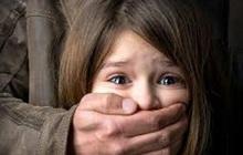 Nam Định: Giải cứu 6 bé gái bị 2 đối tượng dụ dỗ bắt cóc và giam lỏng tại Phú Thọ