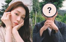 """HOT: """"Tiên nữ cử tạ"""" Lee Sung Kyung lộ bằng chứng hẹn hò nhân vật không thể ngờ tới sau 4 năm chia tay Nam Joo Hyuk?"""