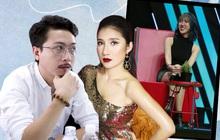 2 sao Việt gây tranh cãi nảy lửa khi lên tiếng bảo vệ cô gái đòi bạn trai cho 500 triệu, MC Cát Tường còn bị tố cấu kết để câu view?