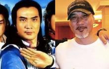 Tài tử Thiên Long Bát Bộ 3 đời vợ, bị chê cười vì cặp kè hot girl nóng bỏng kém 45 tuổi giờ sống ra sao?