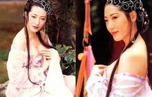 """""""Mỹ nhân vòng 1 đẹp nhất châu Á"""" hóa thành dâm phụ Phan Kim Liên đình đám, sau phải cắt ngực và cái kết bất ngờ bên chồng đại gia"""