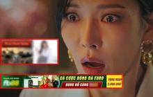 Chuyện xem phim lậu ở Việt Nam: Lợi bất cập hại, liệu có giải pháp nào thay thế?