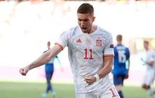 Cập nhật 24/6: Phân nhánh vòng đấu loại trực tiếp Euro 2020 và bảng xếp hạng các đội thứ ba
