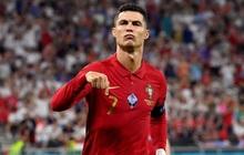 [Trực tiếp Euro 2020] Pháp 1-1 Bồ Đào Nha (H2): Benzema gỡ hòa trên chấm phạt đền