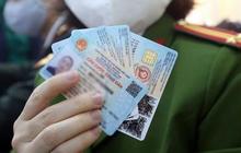 Từ 1/7, làm Căn cước công dân gắn chíp điện tử, mất bao lâu người dân sẽ được lấy thẻ?