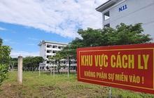 Bộ Y tế yêu cầu không cách ly tập trung người về từ TP.HCM, Bắc Giang