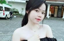 Bồ cũ Quang Hải bỗng xuất hiện giữa ồn ào của cô gái muốn bạn trai cho tiền đầu tư, cũng đòi có 100 - 500 triệu
