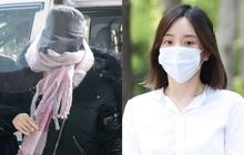 Khiến chồng mới tự tử, dính đến băng đảng ma túy lớn nhất Hàn Quốc, hôn thê cũ của Park Yoochun nhận mức án gây bức xúc
