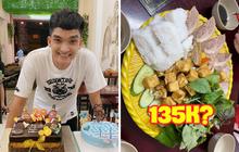 Netizen nói về bún đậu Mạc Văn Khoa: Có kẻ xấu bỏ gián vào mắm tôm để hại quán, thịt đông lạnh là điều quá bình thường