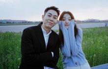 """Sự thật đằng sau tin """"tiên nữ cử tạ"""" Lee Sung Kyung hẹn hò nam rapper đình đám khiến fan ngỡ ngàng, ngơ ngác và bật ngửa"""