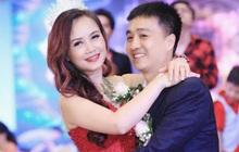 """1 ngày trước khi lộ clip đánh vợ, chồng thứ 4 của Cô Xuyến (Về nhà đi con) liên tục đăng đàn mỉa mai """"đàn bà mất nết""""?"""