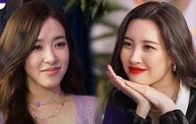 Tiffany (SNSD) bị sốc văn hóa khi trở về Hàn Quốc, Sunmi đêm nào cũng khóc lúc ở Mỹ