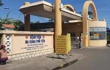 Lần đầu tiên Phú Yên xác định 8 ca nhiễm SARS-CoV-2 ngoài cộng đồng