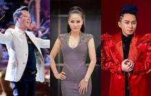 Thu Minh, Tùng Dương và dàn nghệ sĩ sẽ cùng góp mặt trong đêm hòa nhạc trực tuyến kết nối 5 châu ủng hộ Quỹ vaccine Covid-19